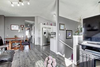 Photo 5: 344 Covewood Park NE in Calgary: Coventry Hills Detached for sale : MLS®# A1100265