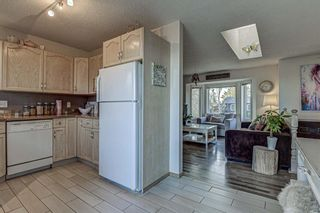 Photo 17: 314 Nelson Road: Carseland Detached for sale : MLS®# A1040058
