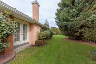 """Photo 27: 7791 JENSEN Place in Burnaby: Government Road House for sale in """"GOVERNMENT ROAD"""" (Burnaby North)  : MLS®# R2154992"""