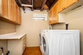 Photo 38: 678 Spruce Street in Winnipeg: West End Residential for sale (5C)  : MLS®# 202113196