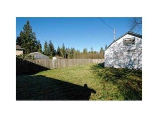 Photo 2: 23047 126TH Ave in Maple Ridge: East Central Home for sale ()  : MLS®# V994584
