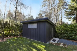 Photo 37: 271 Glacier View Dr in : CV Comox (Town of) House for sale (Comox Valley)  : MLS®# 865844