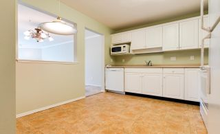 """Photo 5: 307 32075 GEORGE FERGUSON Way in Abbotsford: Central Abbotsford Condo for sale in """"ARBOUR COURT"""" : MLS®# R2564038"""
