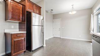 Photo 12: 122 41 SUMMERWOOD Boulevard: Sherwood Park House Half Duplex for sale : MLS®# E4259737