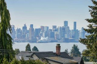 Photo 21: 712 E KEITH Road in North Vancouver: Boulevard House for sale : MLS®# R2554747