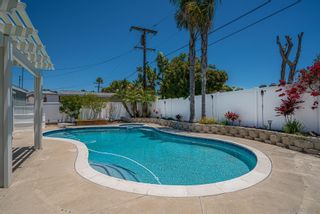 Photo 29: CLAIREMONT House for sale : 4 bedrooms : 3633 Morlan St in San Diego