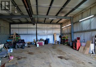 Photo 12: 912 8 Street NW in Slave Lake: Industrial for sale : MLS®# A1148860