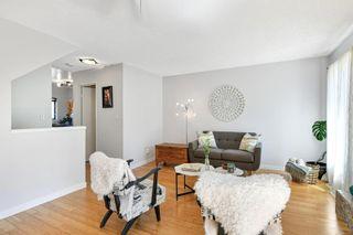 Photo 5: 2 1480 Garnet Rd in : SE Cedar Hill Row/Townhouse for sale (Saanich East)  : MLS®# 877490