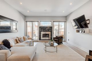 Photo 12: 2405 32 Street SW in Calgary: Killarney/Glengarry Detached for sale : MLS®# A1096998