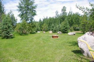 Photo 49: 2-231053 TWP RD 623.8 (Lot 55A): Rural Athabasca County House for sale : MLS®# E4248549