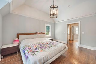 Photo 19: 5987 WILTSHIRE Street in Vancouver: South Granville House for sale (Vancouver West)  : MLS®# R2611344
