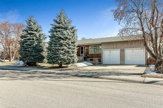 Photo 2: 1314 35 Street SE in Calgary: Albert Park/Radisson Heights Detached for sale : MLS®# A1081075