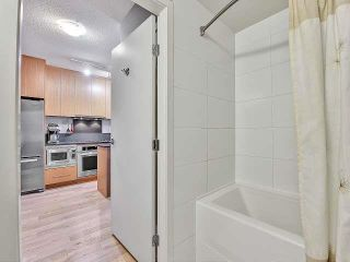 """Photo 11: 369 250 E 6TH Avenue in Vancouver: Mount Pleasant VE Condo for sale in """"District"""" (Vancouver East)  : MLS®# R2578210"""