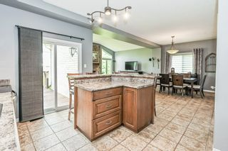 Photo 23: 36 McQueen Drive in Brant: House for sale : MLS®# H4063243