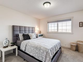 Photo 22: 177 Edgevalley Way in Calgary: Edgemont Detached for sale : MLS®# A1078975