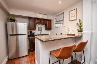 Photo 21: 70 Melanson Lane in Brookside: 40-Timberlea, Prospect, St. Margaret`S Bay Residential for sale (Halifax-Dartmouth)  : MLS®# 202125369