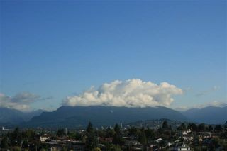 """Photo 27: 906 3660 VANNESS Avenue in Vancouver: Collingwood VE Condo for sale in """"CIRCA"""" (Vancouver East)  : MLS®# R2537513"""