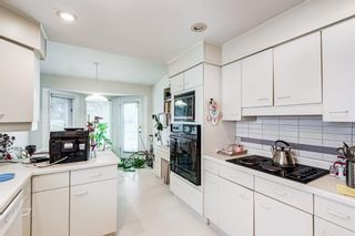 Photo 18: 34 Woodmeadow Close SW in Calgary: Woodlands Semi Detached for sale : MLS®# A1127227