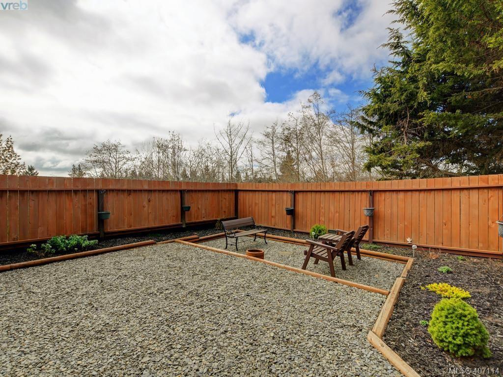 Photo 19: Photos: 5709 Wisterwood Way in SOOKE: Sk Saseenos House for sale (Sooke)  : MLS®# 809035