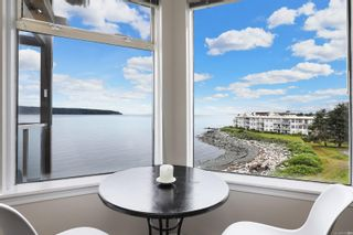 Photo 7: 1402 27 S Island Hwy in : CR Campbell River Central Condo for sale (Campbell River)  : MLS®# 878314