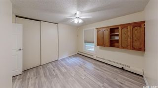 Photo 25: 74A Nollet Avenue in Regina: Normanview West Residential for sale : MLS®# SK873719