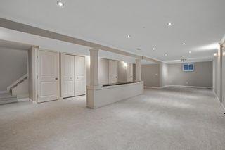 Photo 22: 117 Havenhurst Crescent SW in Calgary: Haysboro Detached for sale : MLS®# A1052524