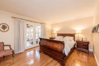 Photo 14: 12148 MAKINSON Street in Maple Ridge: Northwest Maple Ridge House for sale : MLS®# R2230456