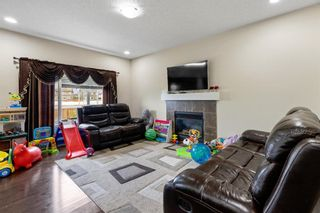 Photo 6: 155 Martha's Meadow Close NE in Calgary: Martindale Detached for sale : MLS®# A1117782