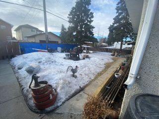 Photo 24: 13607 104A Street in Edmonton: Zone 01 House for sale : MLS®# E4229594