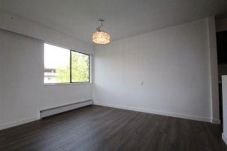 "Photo 6: 301 2190 W 8TH Avenue in Vancouver: Kitsilano Condo for sale in ""Westwood Villa"" (Vancouver West)  : MLS®# R2162145"