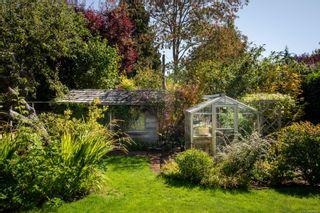 Photo 32: 1859 Monteith St in : OB North Oak Bay House for sale (Oak Bay)  : MLS®# 854936
