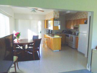 Photo 8: 34543 DANN Avenue in Mission: Hatzic House for sale : MLS®# R2094039