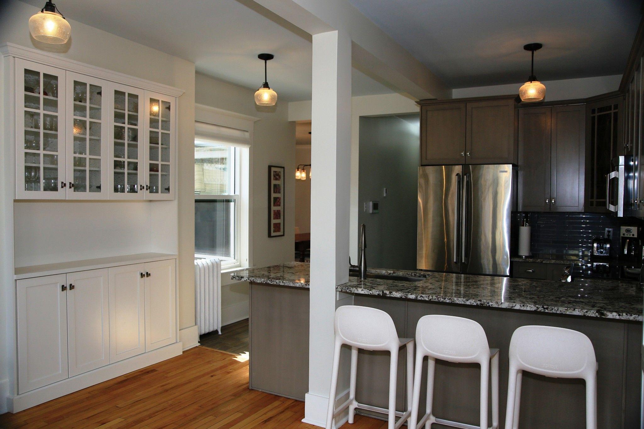 Photo 22: Photos: 121 Ruby Street in Winnipeg: Wolseley Single Family Detached for sale (5B)  : MLS®# 1808798