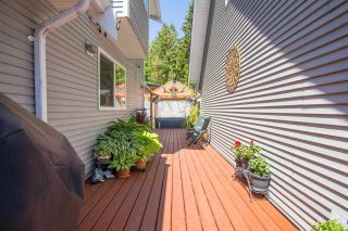 Photo 18: 7064 DALE Road in Sechelt: Sechelt District House for sale (Sunshine Coast)  : MLS®# R2065950