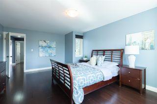 Photo 29: 4945 ADA Boulevard in Edmonton: Zone 23 House for sale : MLS®# E4249085