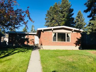 Photo 2: 4931 Brisebois Drive NW in Calgary: Brentwood Detached for sale : MLS®# A1131084