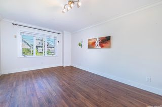 Photo 11: 3487 W 2ND Avenue in Vancouver: Kitsilano 1/2 Duplex for sale (Vancouver West)  : MLS®# R2621064