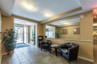 Photo 2: 409 12207 224 STREET in Maple Ridge: West Central Condo for sale : MLS®# R2395350