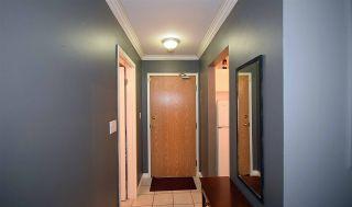 Photo 4: 103 13775 74 AVENUE in Surrey: East Newton Condo for sale : MLS®# R2059109