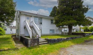 Photo 3: 8755 Central St in : NI Port Hardy Multi Family for sale (North Island)  : MLS®# 877457