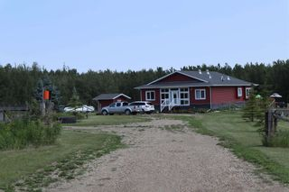 Photo 36: 15070 HWY 771: Rural Wetaskiwin County House for sale : MLS®# E4254089