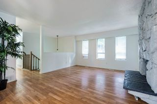 Photo 17: 3201 PIER Drive in Coquitlam: Ranch Park House for sale : MLS®# R2553235