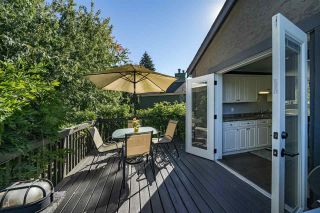 Photo 6: 12083 MCINTYRE Court in Maple Ridge: West Central House for sale : MLS®# R2336941