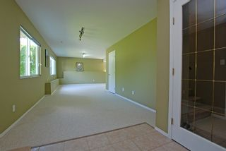 Photo 15: 46443 FERGUSON Place in Sardis: Promontory House for sale : MLS®# R2179754