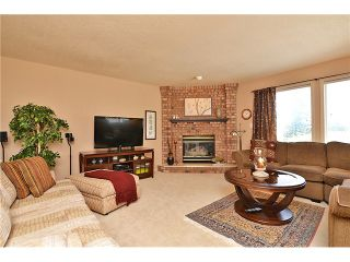 """Photo 8: 35102 PANORAMA Drive in Abbotsford: Abbotsford East House for sale in """"Everett Estates"""" : MLS®# F1424799"""