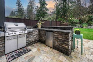 """Photo 34: 22892 FOREMAN Drive in Maple Ridge: Silver Valley House for sale in """"HAMSTEAD AT SILVER RIDGE"""" : MLS®# R2534143"""