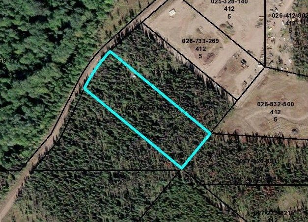 Main Photo: COALMINE ROAD: Telkwa Industrial for lease (Smithers And Area (Zone 54))  : MLS®# C8038911
