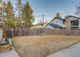 Photo 49: 1214 20 Street NW in Calgary: Hounsfield Heights/Briar Hill Detached for sale : MLS®# A1090403