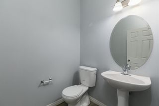 Photo 22: 58 Arbours Circle NW: Langdon Row/Townhouse for sale : MLS®# A1137898