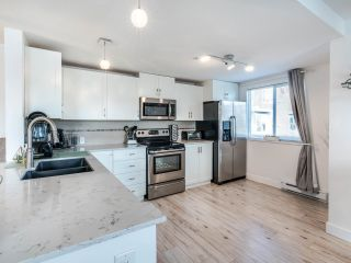 """Photo 5: 315 5700 ANDREWS Road in Richmond: Steveston South Condo for sale in """"RIVERS REACH"""" : MLS®# R2437068"""